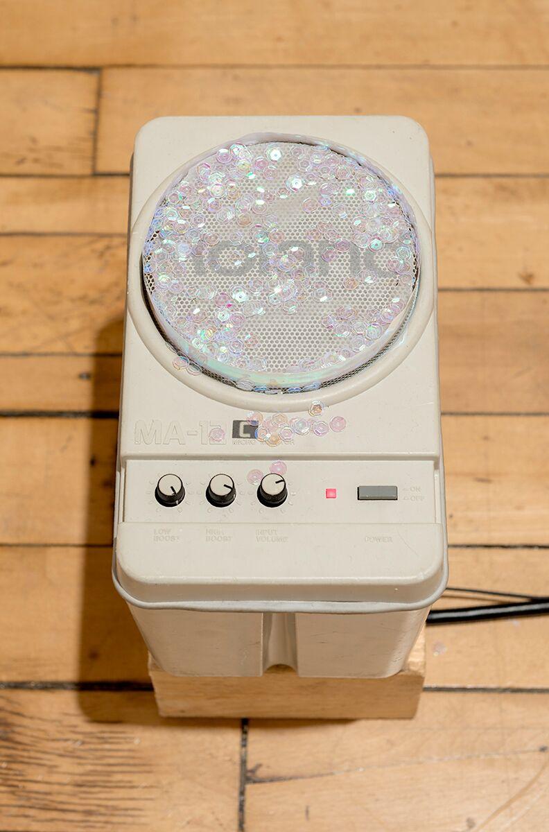 speaker_object.jpeg