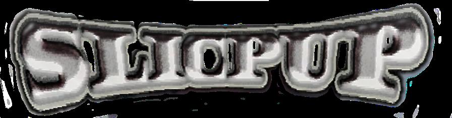 Slicpup_logo